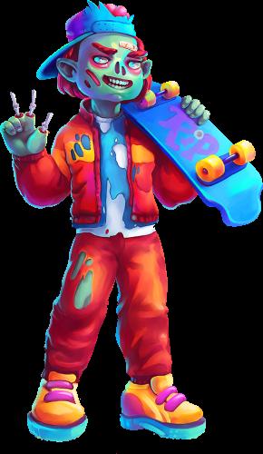 hero-Skateboarder-2